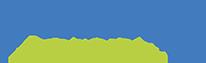 Academia Languages Logo