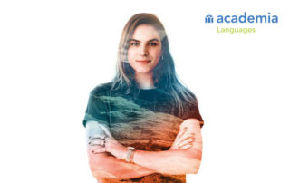 Academia Languages